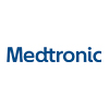 Medtronic-color