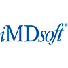 imdsoft-color