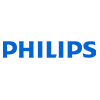 philips-color